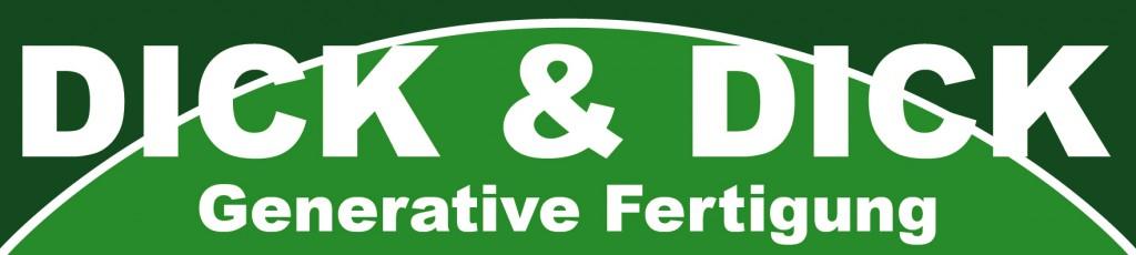 Logo_DD_Generativ.jpg