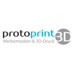 protoprint3d.jpg