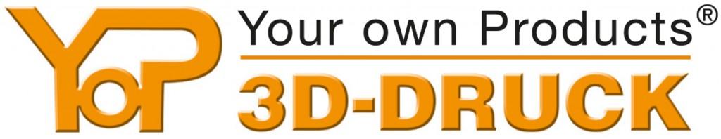 YoP Logo von pdf.jpg