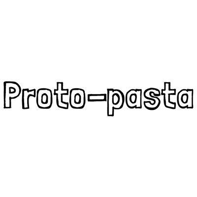 protopasta.jpg