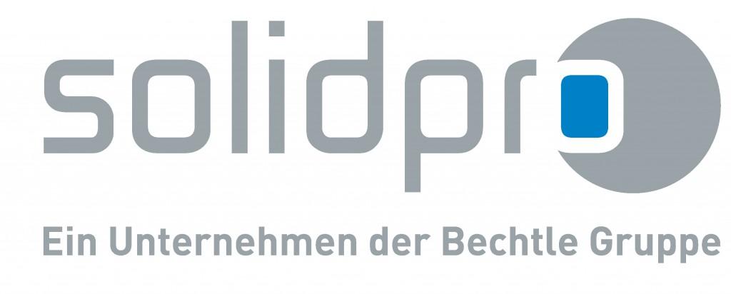Solidpro_Bechtle_Logo_Hausfarben.jpg