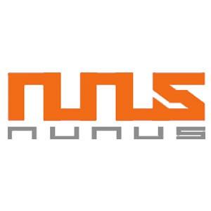 nunus-haendler.jpg