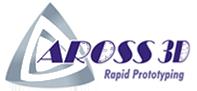 Logo_Aross_freigestellt.png