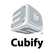 cubify-logo.png