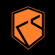 kentstrapper-logo.png