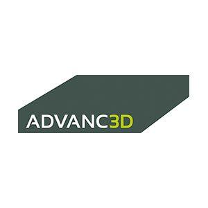 advanc3d.jpg