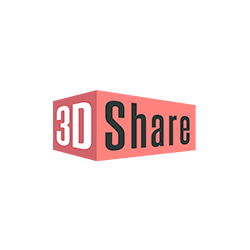 3dshare-logo.png