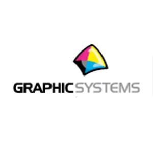 graphic-systems.jpg