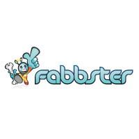 fabbster-logo.jpg