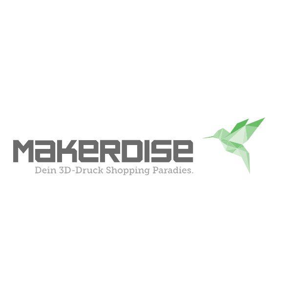 makerdise.jpg