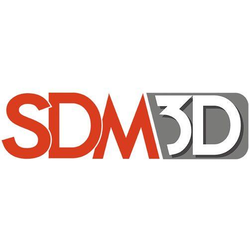 sdm3d.jpg