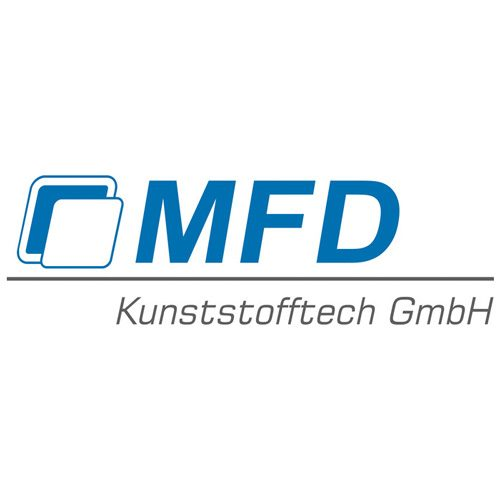 mfd-3d.jpg