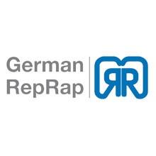 german-reprap.jpg