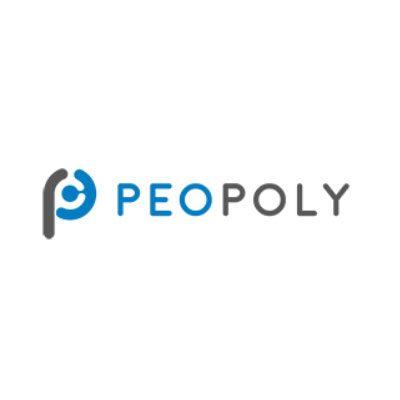 peopoly-logo.jpg