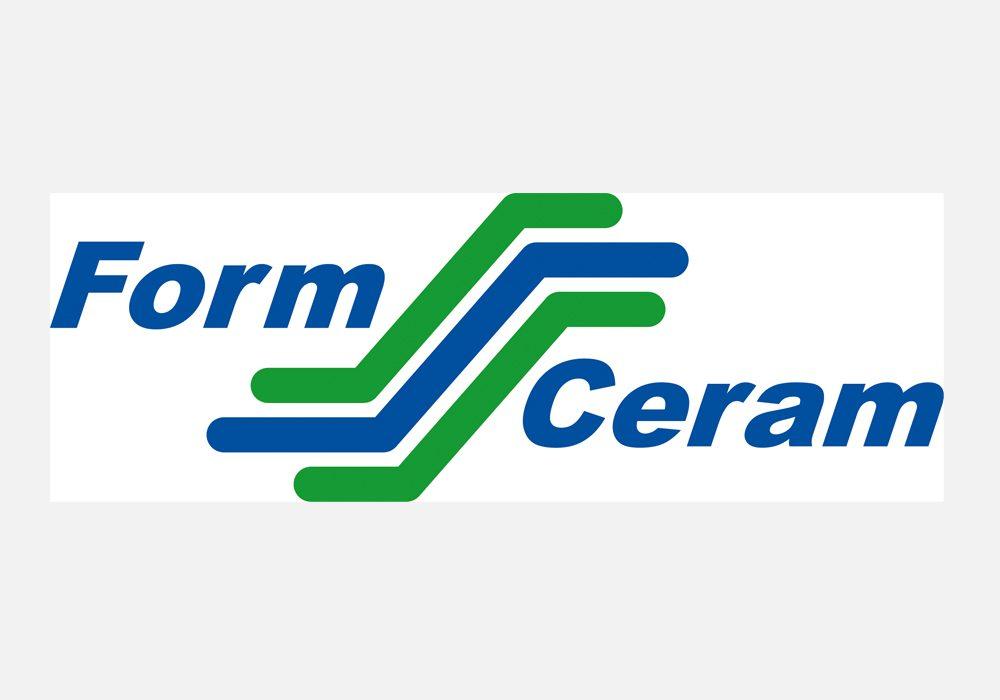 Logo_FormCeram_für_Homepage.jpg