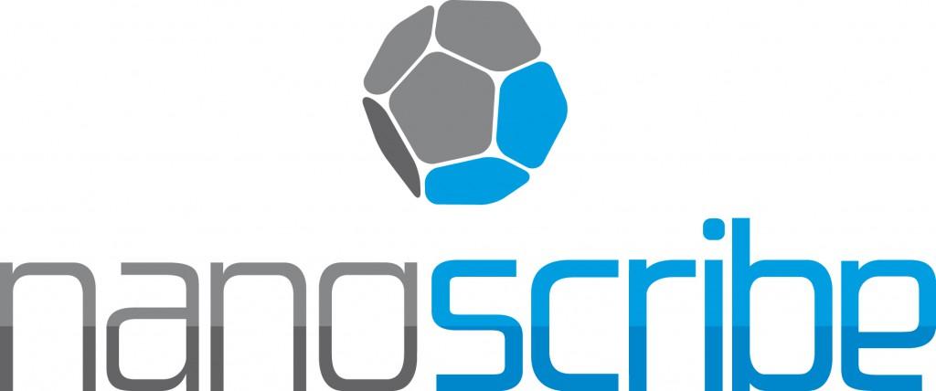 nanoscribe-logo.jpg