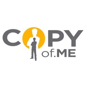 copyofme.jpg