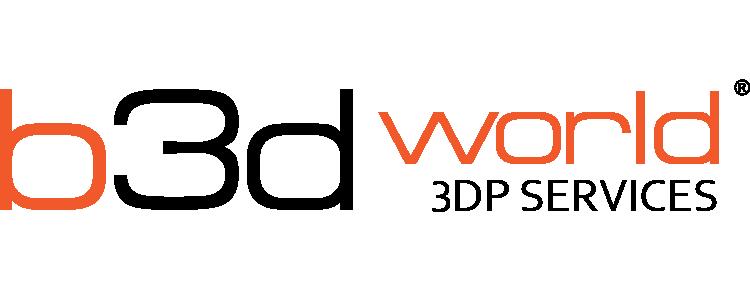2015-11-11_Logo ORANGE OHNE SYMBOL - mit SLOGAN 3DP SERVICES_fuer Webseite_002-01.png