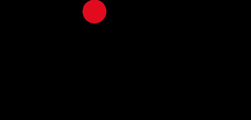 Logo_cirp_transp_2c.png