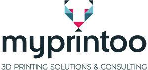 myprintoo-Logo.jpg