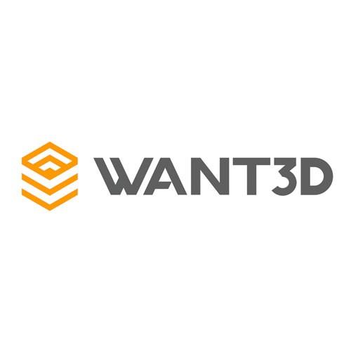want3d.jpg