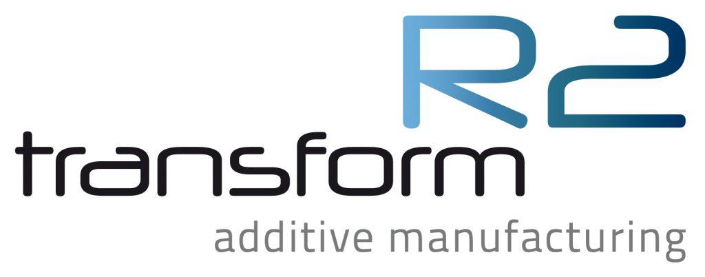 Logo_transform_R2.jpg