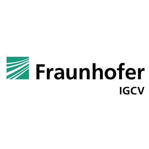 fraunhofer-igcv.jpg