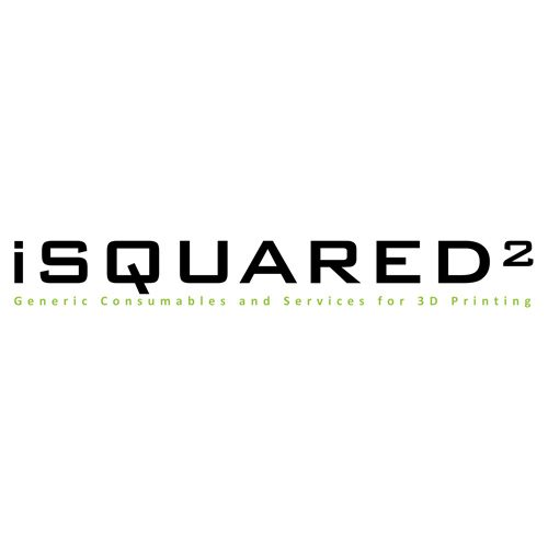 isquared-logo.jpg