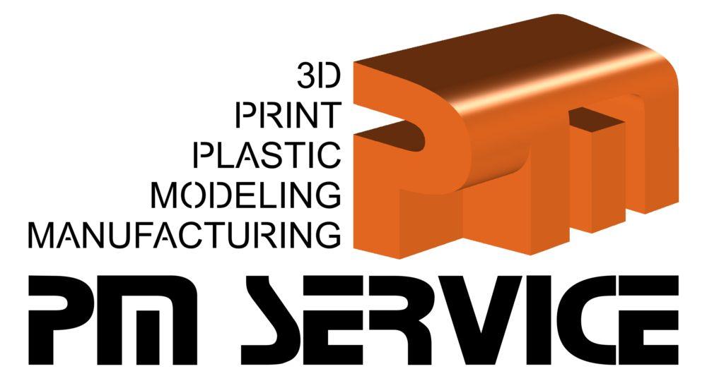 PM_Service_Logo_1000x550.jpg