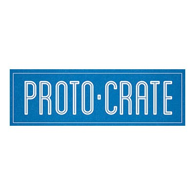 protocr.jpg