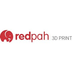 redpah-logo.jpg