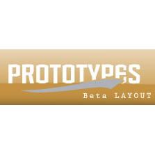 beta-prot.jpg