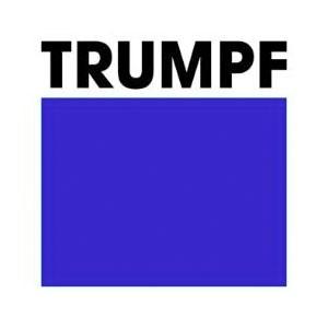 trumpf-logo.jpg