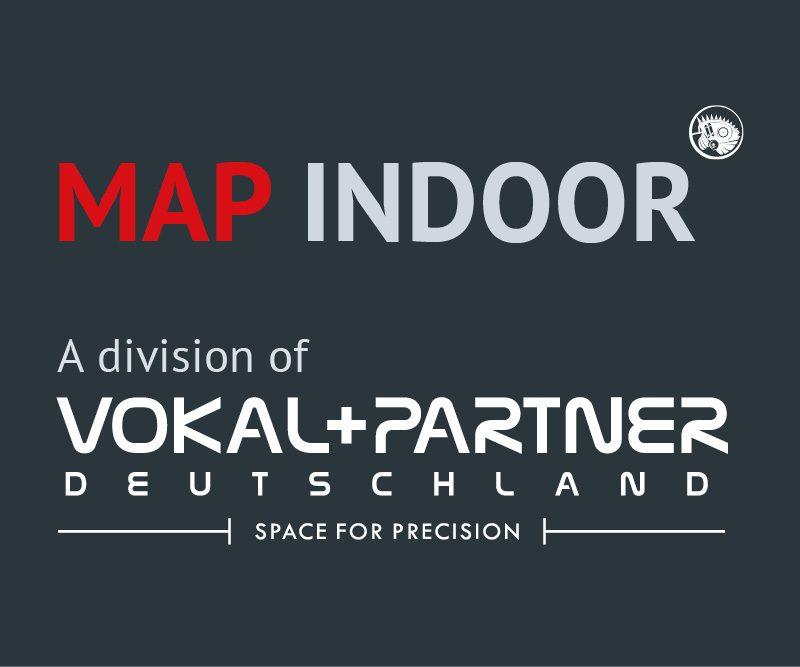 MAPINDOOR+VOKAL.jpg