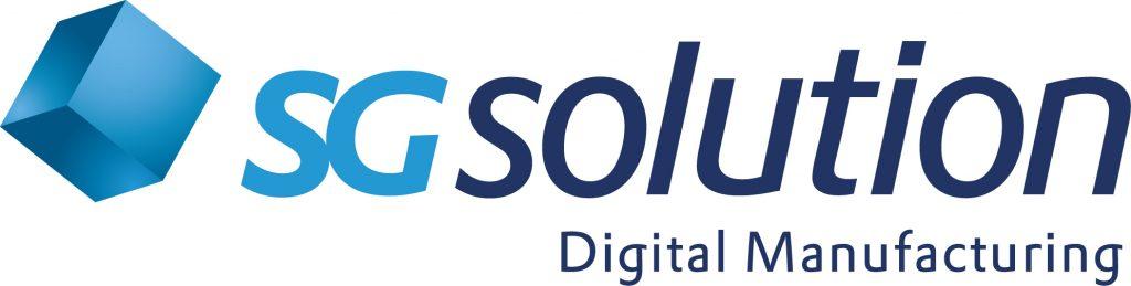 SGSolution_4c_190916.jpg