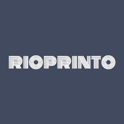 rioprinto.jpg