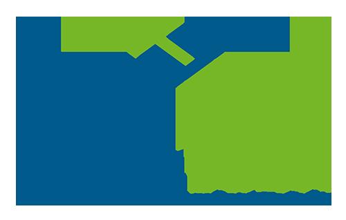 Mosttech-Logo-kom_rgb-web.png