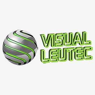 visual-leutec.jpg