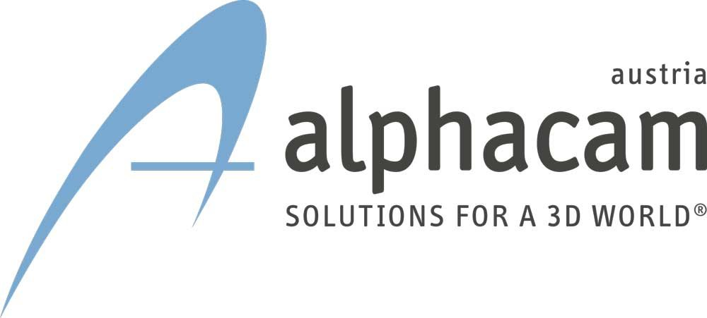 alphacam_austria.jpg