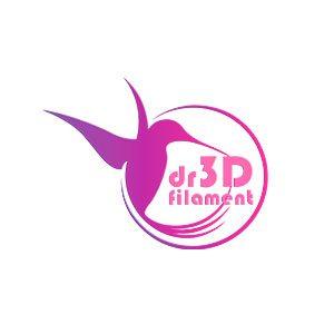 dr3d.jpg