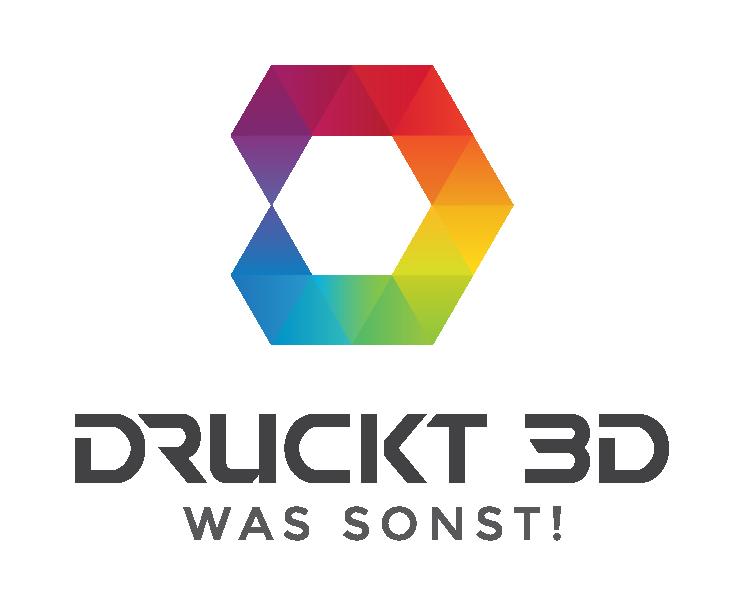 drukt3D_logos-01.png