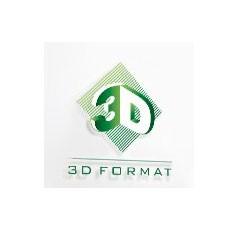 3d-format.jpg
