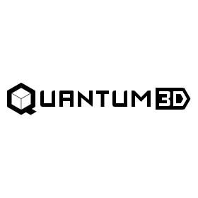 quant3d.jpg