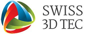 swiss3dtec-logo-300x120.jpg