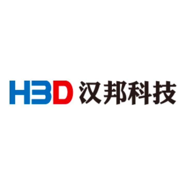 hbd-3d-printer.jpg