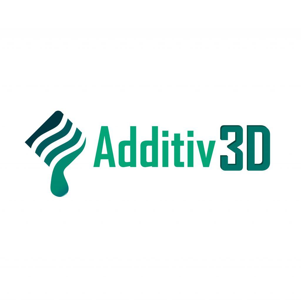 Additiv3D-01-01.jpg