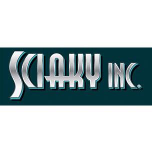 sciaky-log.jpg