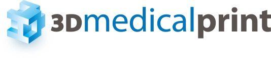 3dmedicalprint_logo.jpg