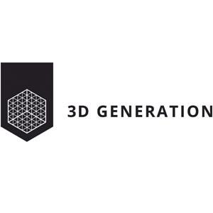 3d-generation-haendler.jpg