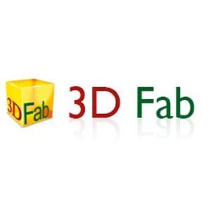 3d-fab.jpg